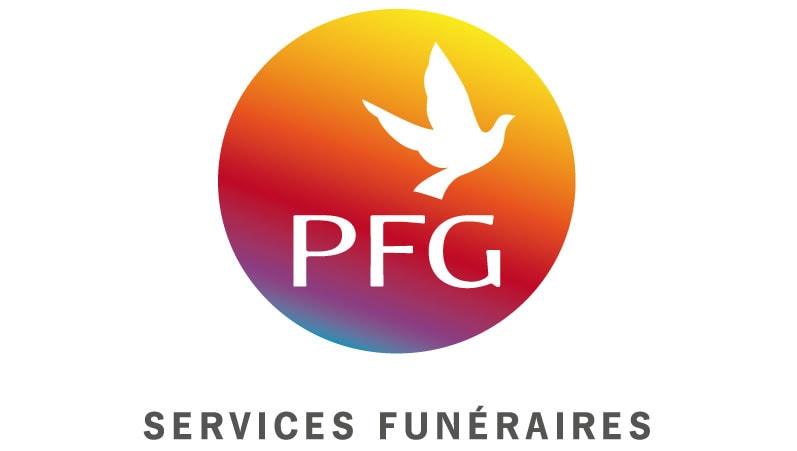logo pfg
